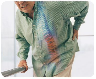 Spinal Stenosis