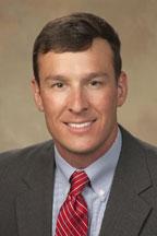 Adam C. Dooley, M.D.